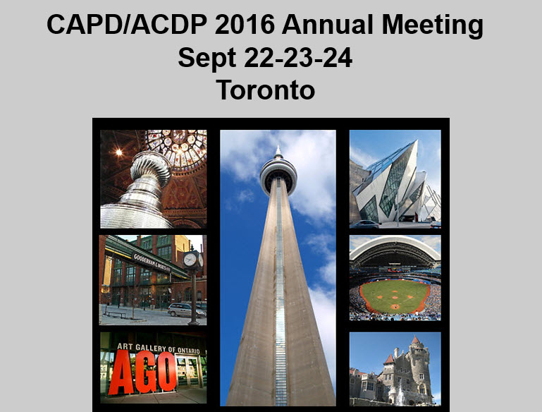 2016-annual-meeting