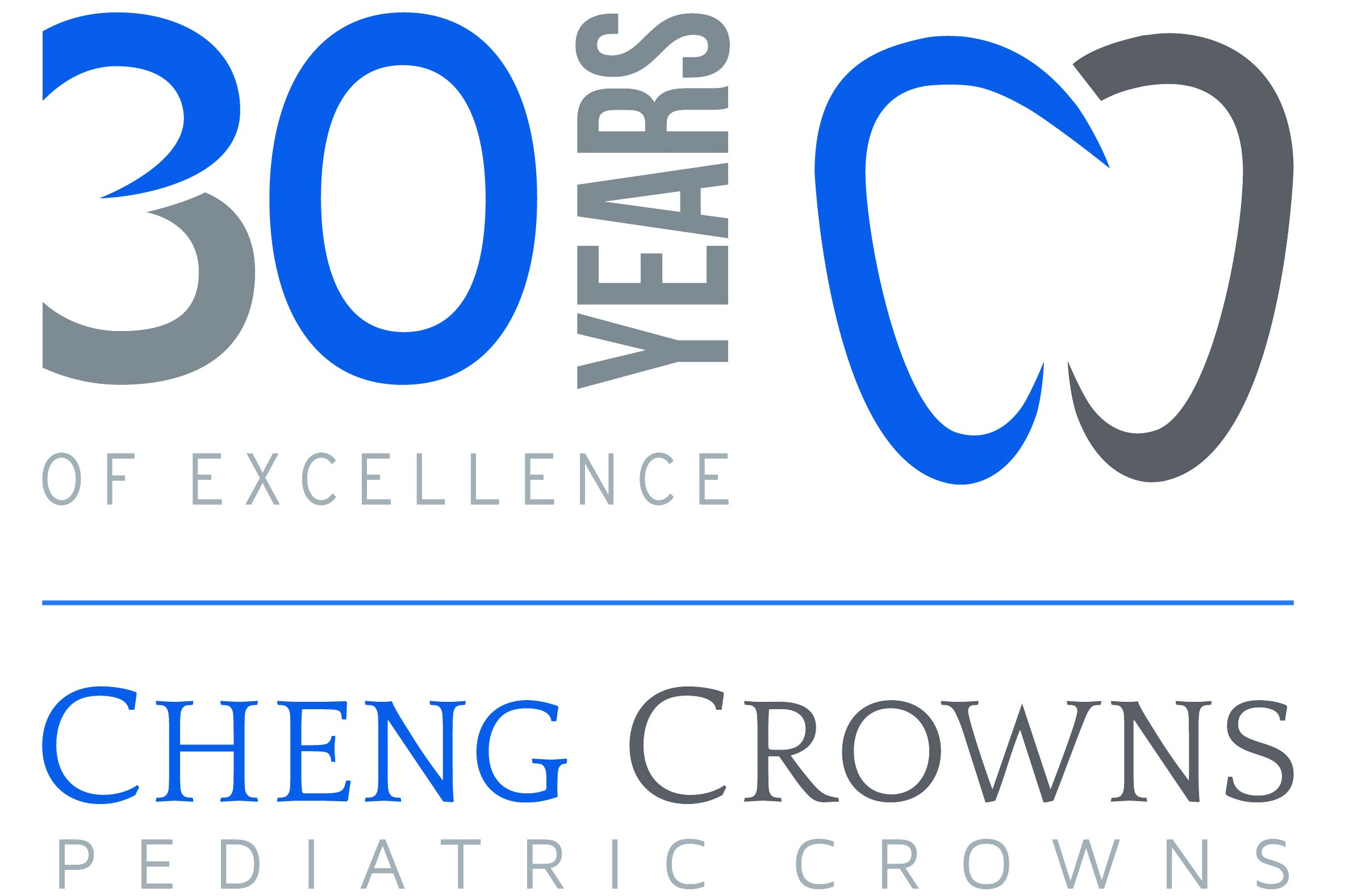 75235_Cheng Crowns 4x6_Logo_copy