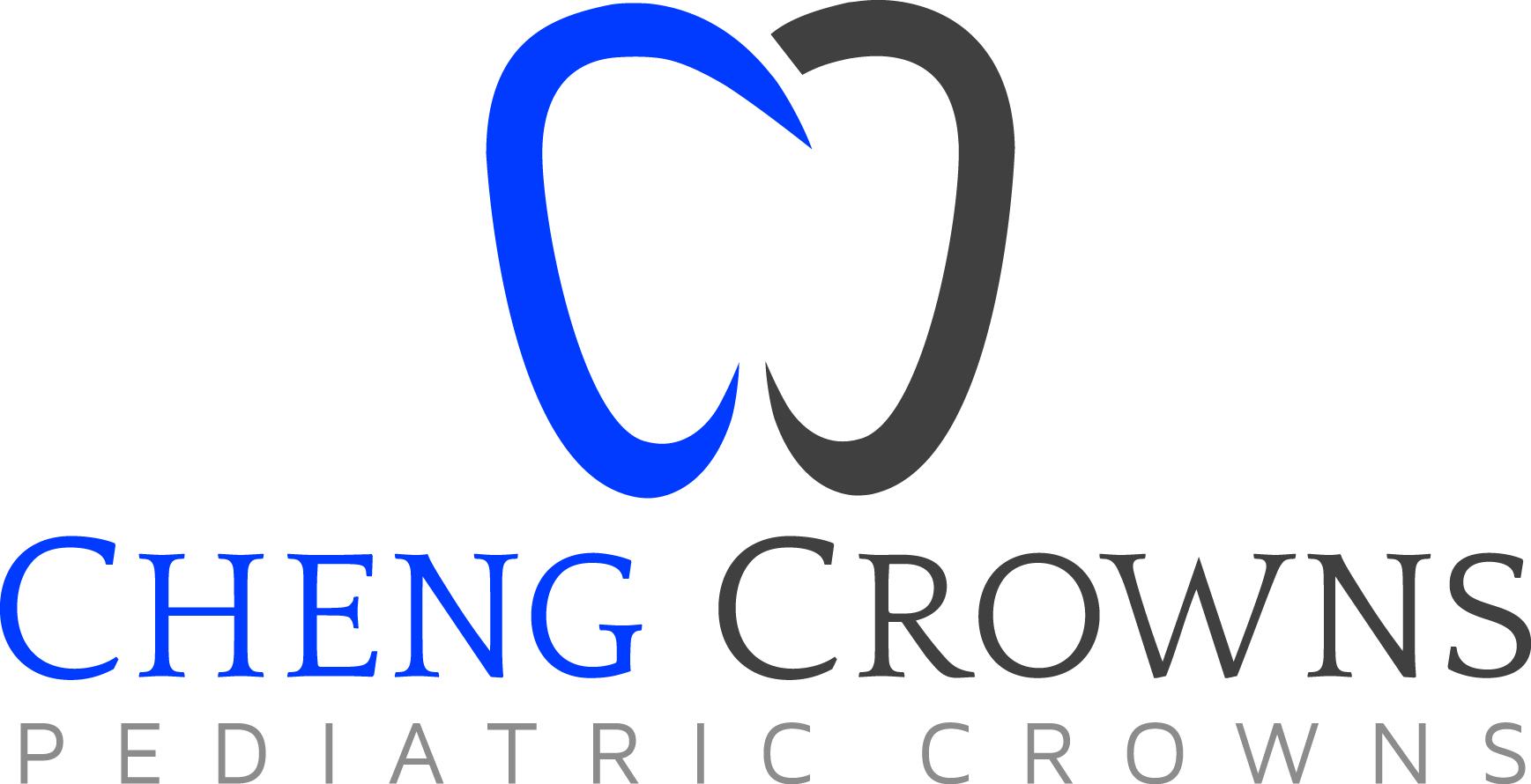 CC_Logo_Color_Print_Stacked V2