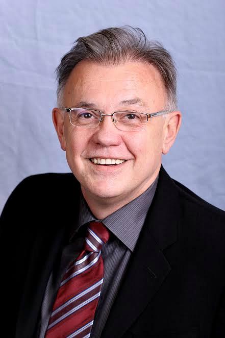 Charles Lekicxxx