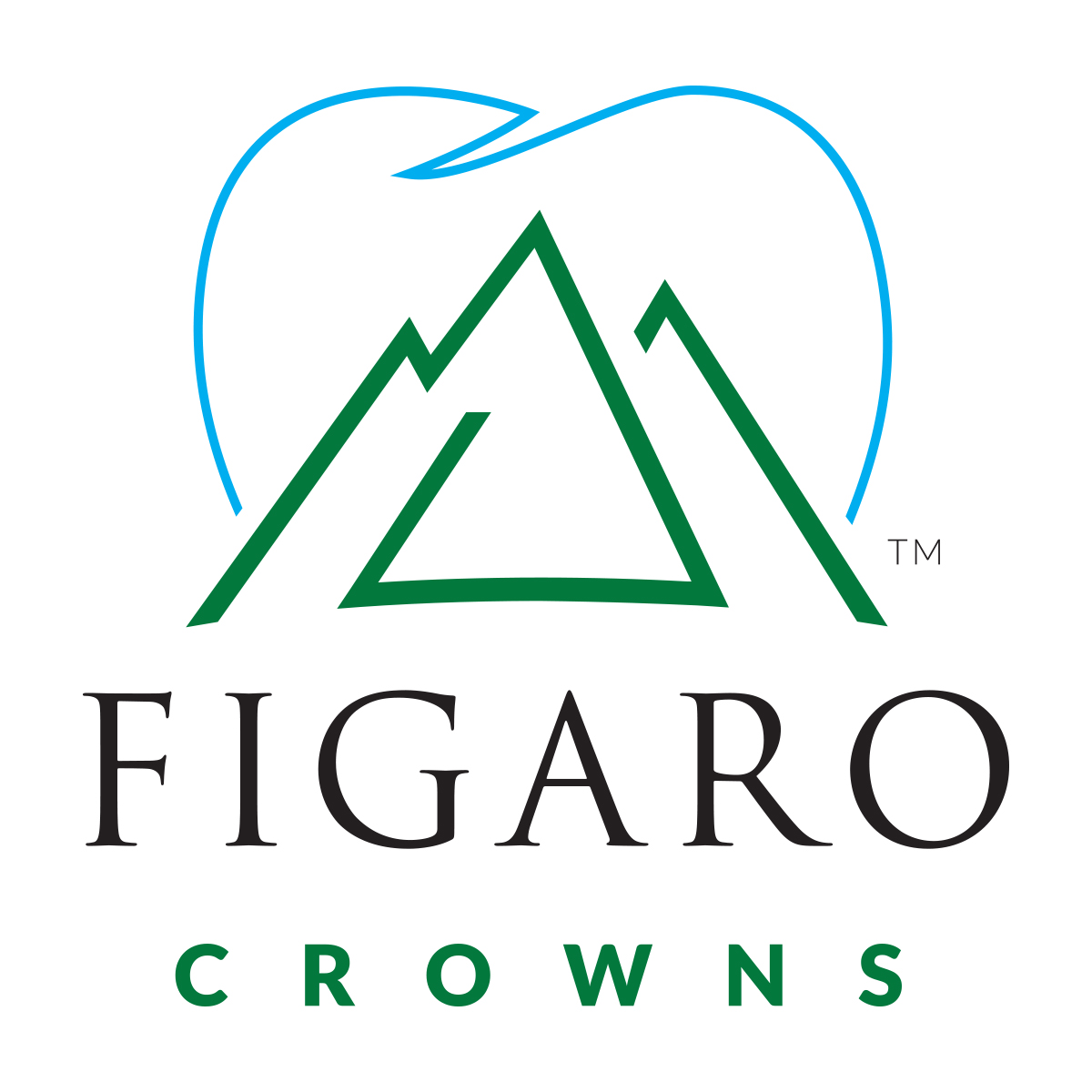 Figaro_Crowns_Logos-COLOR-TM