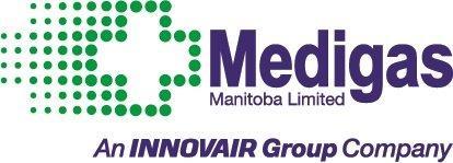 Medigas_logo_2PMS