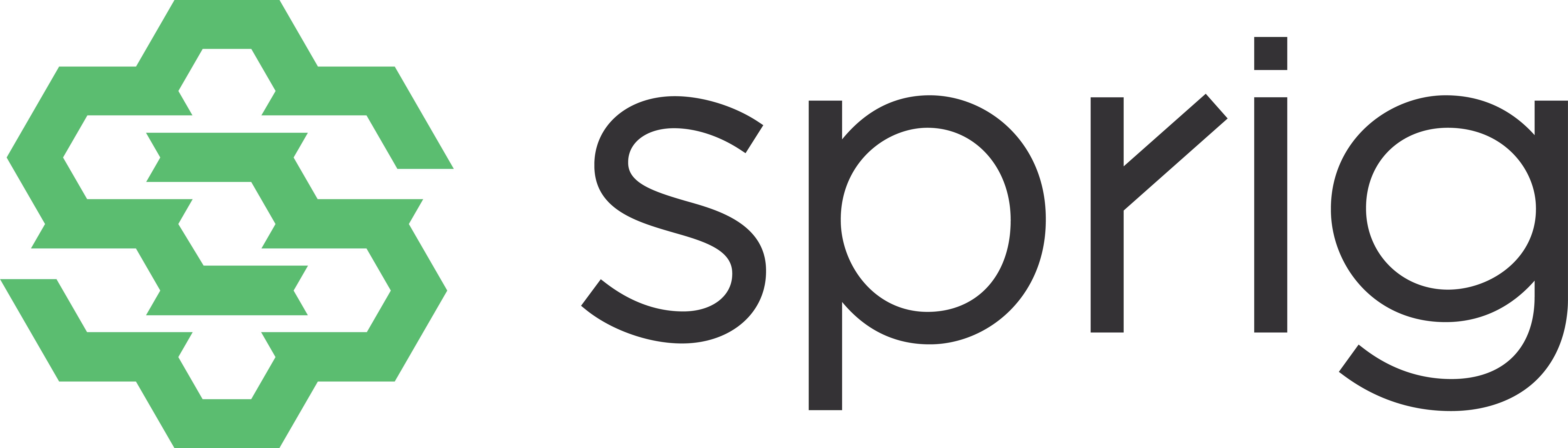 zr management logo company logo ideas t