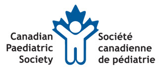Canadian Pediatric Societyenfr