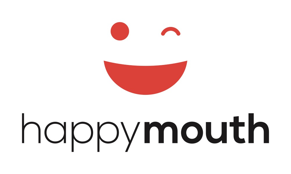 HappyMouth-Logoccc
