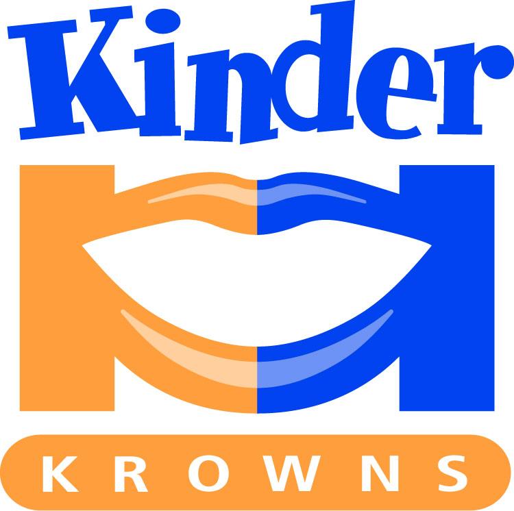 KinderKrowns2