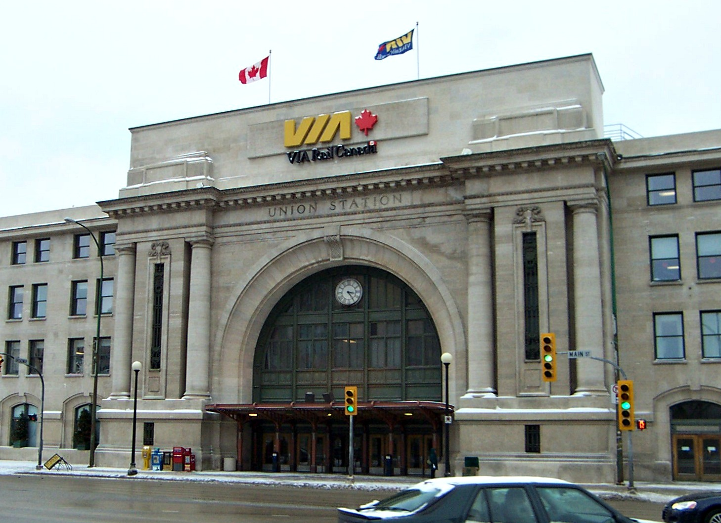 Union_Station_Winnipeg