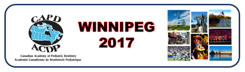 Winnipeg Logo