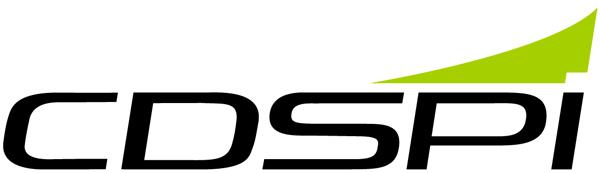 logo ideas2
