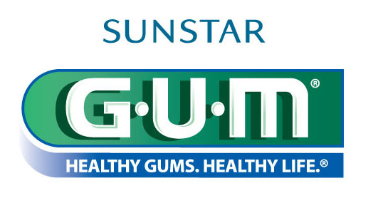 SUNSTAR-GUM-OFFICIAL-LOGO Eng