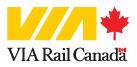 2 VIA Rail Canada